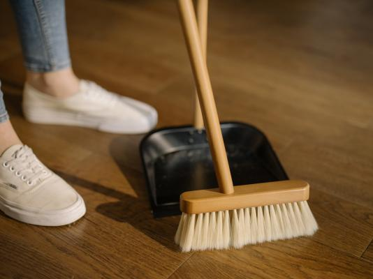 Southern California Premier Commercial Cleaning Janitorial Company For Sale