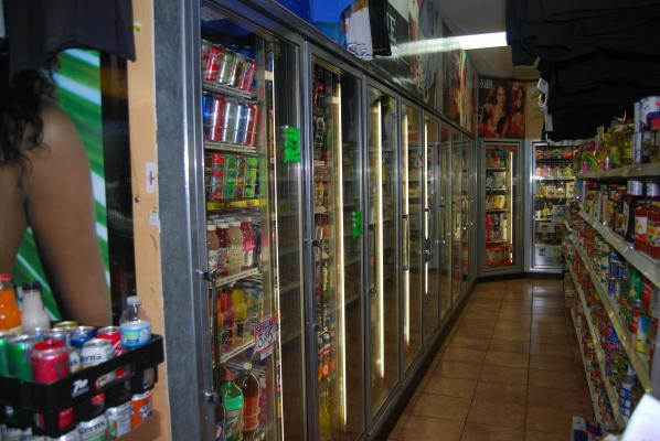 San Jose, Santa Clara County Grocery, C-Store - High Volume, Beer And Wine For Sale