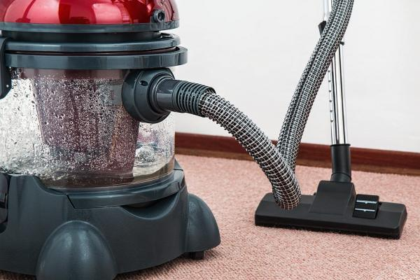 East County San Diego Carpet Cleaning Service - Commercial Clients For Sale