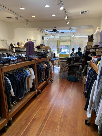 Clothing Line Manufacturer, Stores - High Net Company For Sale