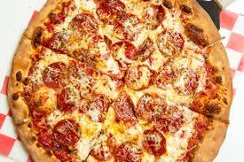 Los Angeles County Pizza Restaurant Franchise- Absentee Run, Training Business For Sale