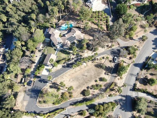 Escondido, San Diego County Residential Care for Elderly, RCFE - Upgraded Business For Sale