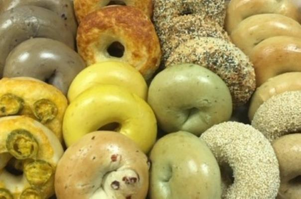 Carlsbad, San Diego County Bagel And Pastry Cafe - Owner Retiring Business For Sale