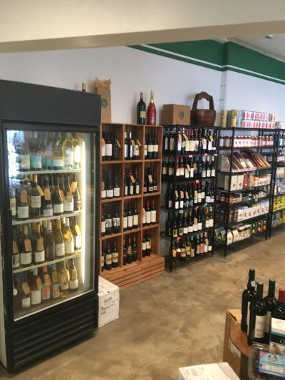 Costa Mesa, Orange County Gourmet Market, Beer And Wine - Drive Thru Business For Sale